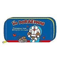 【ドラえもん】●スクエアポーチ/ネオプレーン(どら焼き)★I'm Doraemon★ 465919