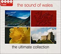 The Sound of Wales