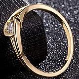 指輪 レディース 令和リング ダイヤモンド入りキュービック ジルコニ ペアリング メンズ ゆびわ エンゲージリング手飾り アクセサリー 婚約ダイヤ サイズ
