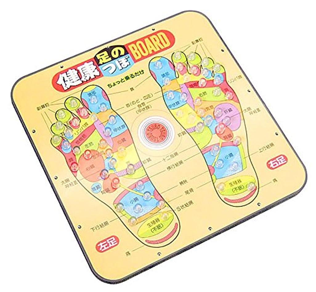 会社ビジュアルありがたい富士パックス販売 健康ボード 1個