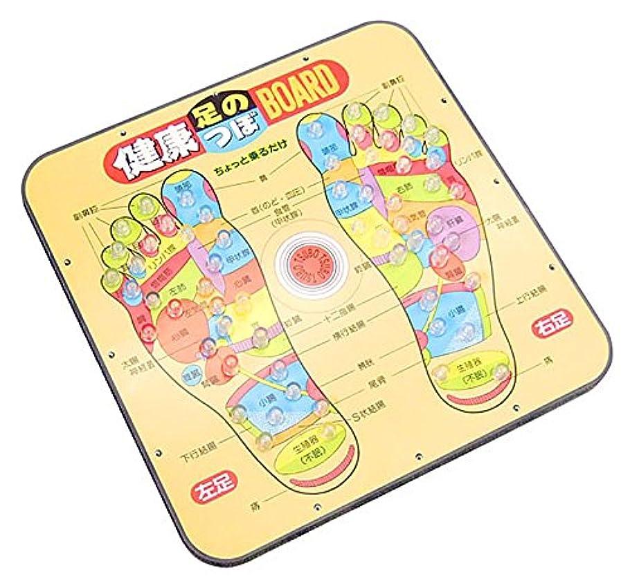 遮る色合い処理富士パックス販売 健康ボード 1個