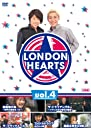 ロンドンハーツ vol.4 DVD