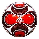 adidas スポーツ adidas アディダス  サッカーボール 4号球 チームガイスト2クラブプロ  AF4816RW