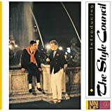 Amazon.co.jpIntroducing the Style Council [12 inch Analog]