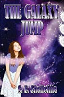 The Galaxy Jump