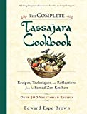 The Complete Tassajara Cookbook: Recipes, Techniques, and Reflections from the Famed Zen Kitchen (English Edition) 画像