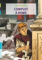 Complot à Rome