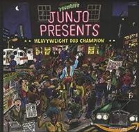Junjo Presents: Heavyweight Du
