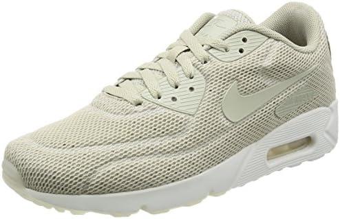 hommes / femmes nike air air air max 90 ultra 2.0 br   en 898010 chaussures chaussures belle couleur formateurs hautement loué et appréciée par l'auditoire a recommandé aujourd'hui nh88573 2d6f74