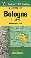 Bologna 2018