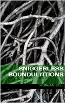 Sniggerless Boundulations by [Bell, Morgan]