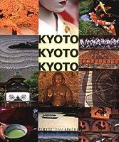 KYOTO KYOTO KYOTO