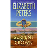 The Serpent on the Crown: 17
