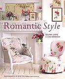 Romantic Style 画像