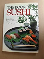 Book of Sushi
