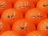 【ABランク】【ロゴあり】ナイキ PD・LONG 2011年モデル アスレチックオレンジ 1個【ロストボール】