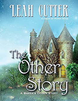 The Other Story by [Cutter, Leah]