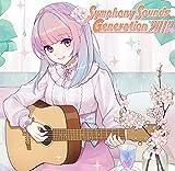 Symphony Sounds Generation 2019