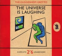 Universe Is Laughing