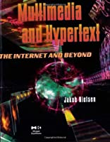 Multimedia and Hypertext: The Internet and Beyond (Interactive Technologies) [並行輸入品]