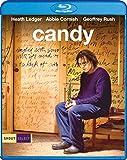 Candy [Blu-ray]