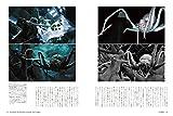 Cinefex No.33 日本版 −ホビット 竜に奪われた王国− 画像