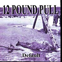 Default【CD】 [並行輸入品]