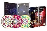 さまぁ~ず×さまぁ~ず DVD BOX[Vol.20/21+特典DISC]の画像