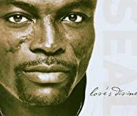 Love's Desire by Seal (2003-12-23)