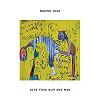 Love Your Dum & Mad [輸入盤CD] (AMB1314CD)