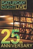 Snl: 25th Anniversary [DVD] [Import]