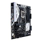 ASUSTeK Intel Z270搭載 マザーボード LGA1151対応 Z270-A 【ATX】