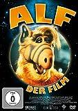 Alf (Dvd) [Import allemand]
