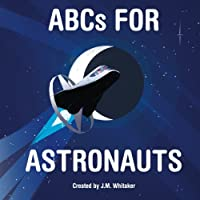 ABCs for Astronauts