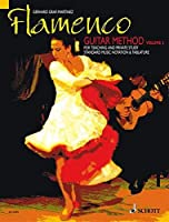Flamenco: Guitar Method