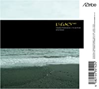 LEGACY vol.2 – Classical Masterpieces × House Music