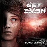 Get Even (Original Soundtrack)