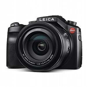 Leica デジタルカメラ ライカV-LUX Typ 114 2010万画素 光学16倍ズーム 18194