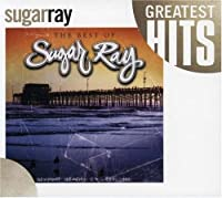 Best of Sugar Ray (Ocrd)