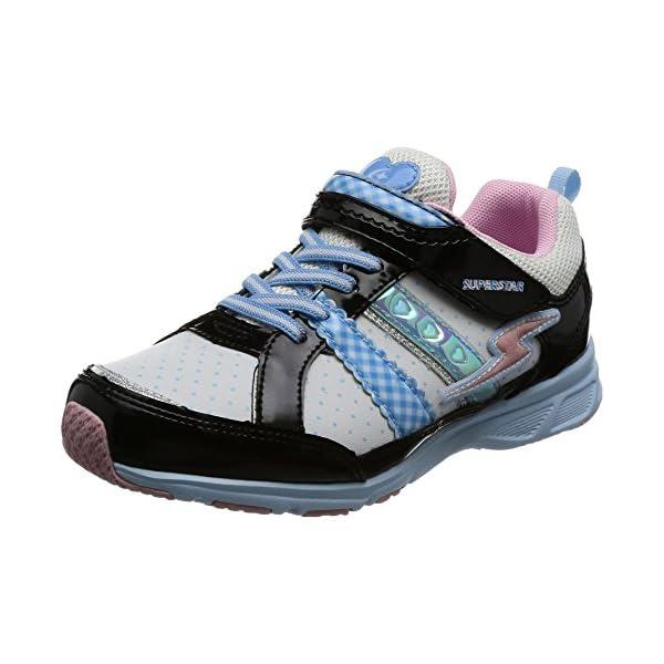 [スーパースター] 防水 運動靴 SS J780...の商品画像