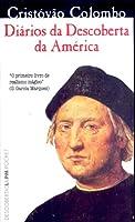 Diários Da Descoberta Da América - Coleção L&PM Pocket