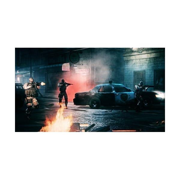 Resident Evil: Operati...の紹介画像11