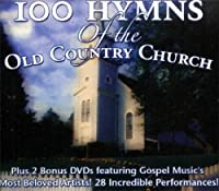 100 Hymns of the Old Country