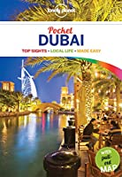 Pocket Dubai 4 (Lonely Planet)