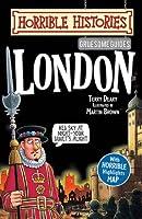 London (Horrible Histories)