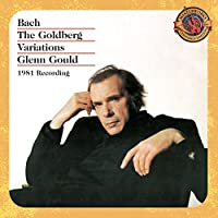 Goldberg Variations 2