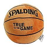 バスケットボール アクセサリー 小物 NBA 公認 ボールクッション NBA 公認 12-001BLL バスケット