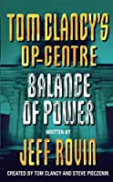 Balance of Power (Tom Clancy's Op-Centre)