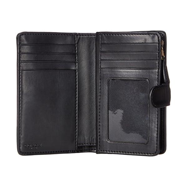 [コーチ] 二つ折り財布 COACH F235...の紹介画像8