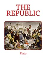 THE REPUBLIC PLATO [並行輸入品]